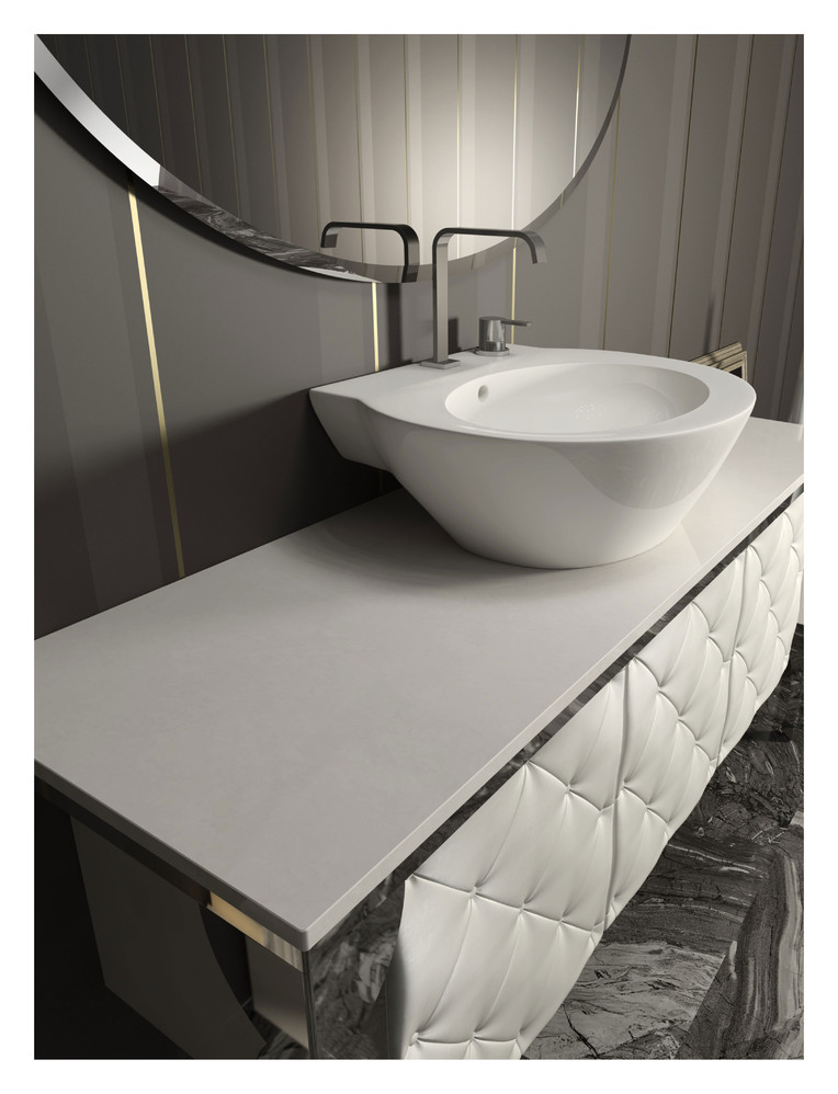 Branchetti Luxury Bathroom Furniture 5