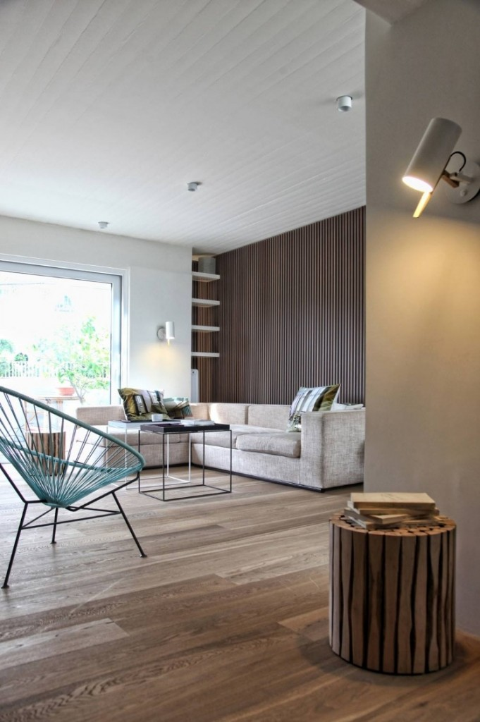 lycabettus penthouse interiors 10