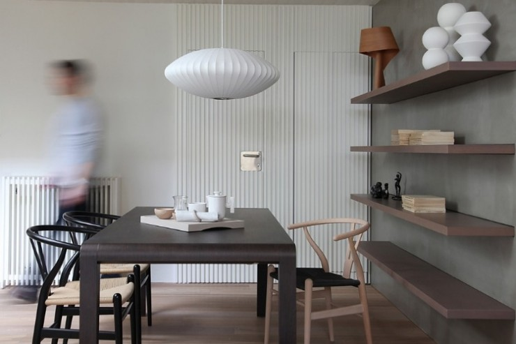 lycabettus penthouse interiors 11