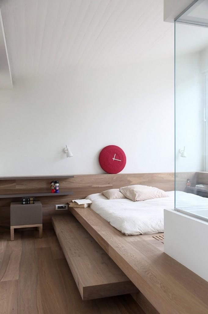 lycabettus penthouse interiors 12