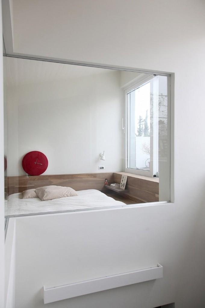 lycabettus penthouse interiors 13