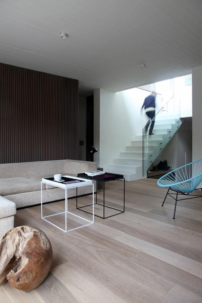 lycabettus penthouse interiors 2
