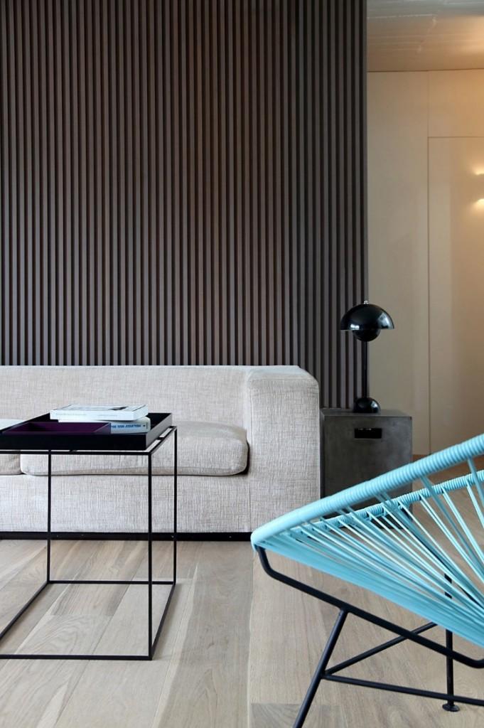 lycabettus penthouse interiors 3