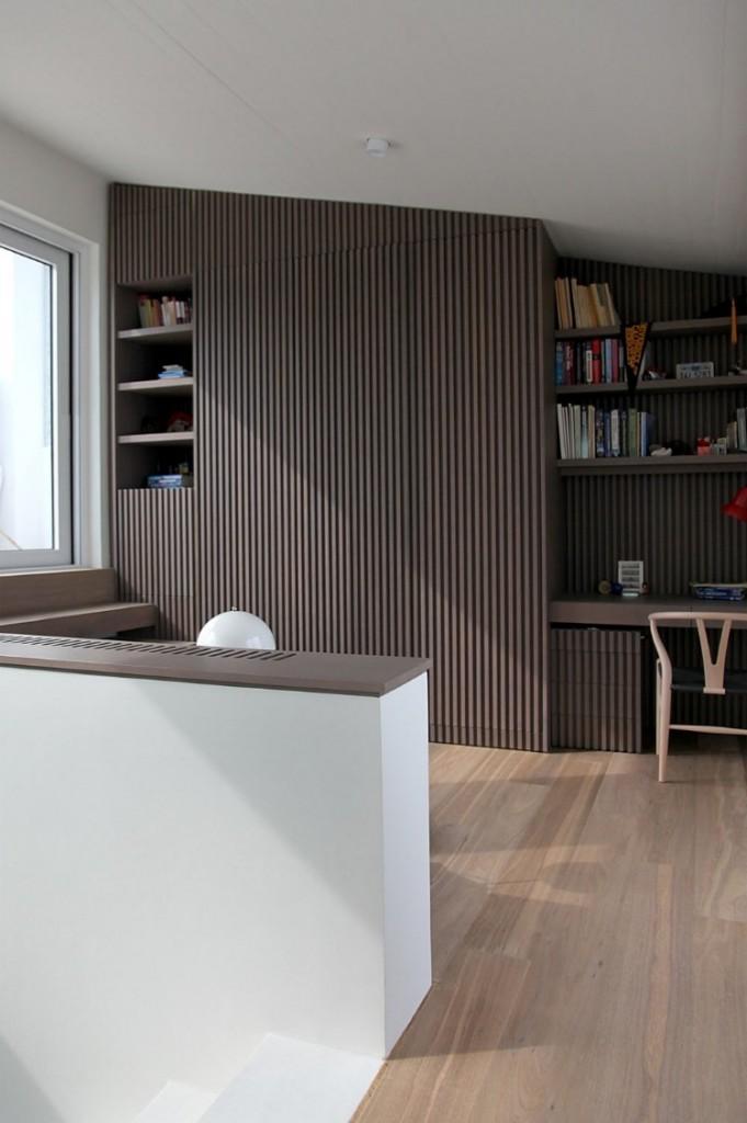 lycabettus penthouse interiors 5