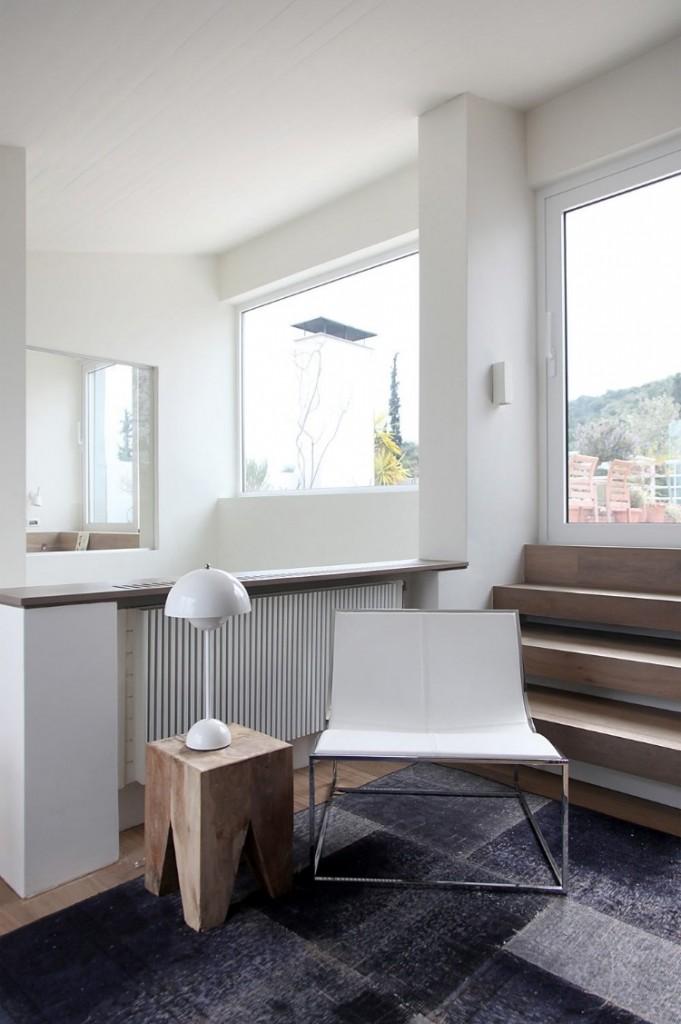 lycabettus penthouse interiors 6