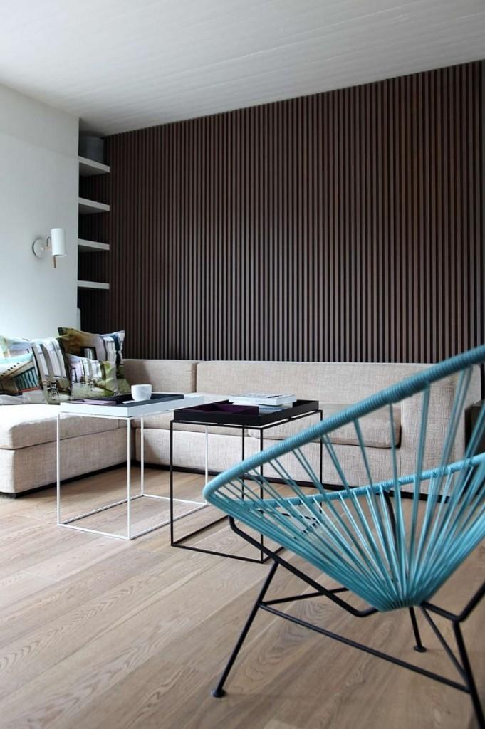 lycabettus penthouse interiors 9