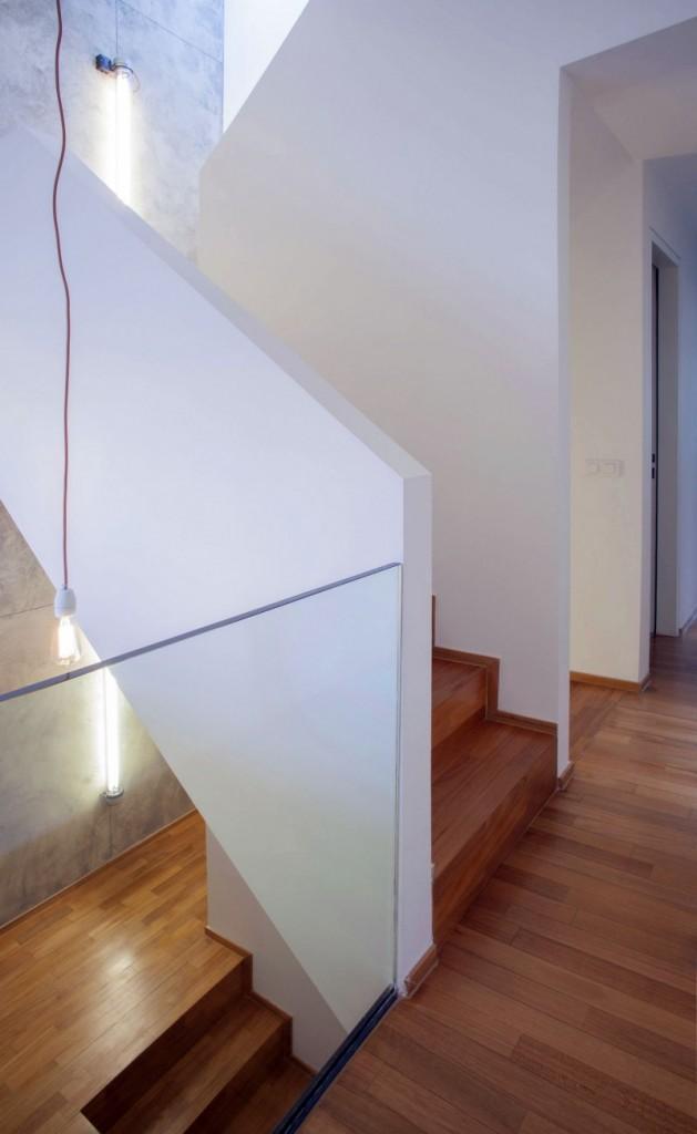 Modern Interior Design by B2 Architecture10