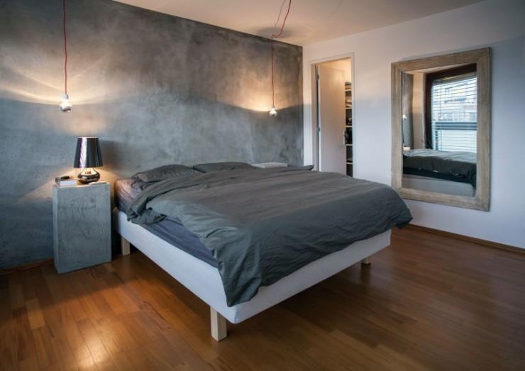 Modern Interior Design by B2 Architecture17