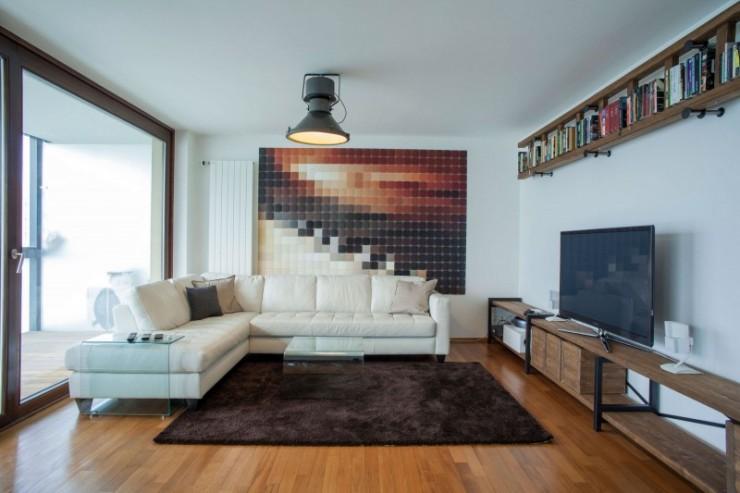 Modern Interior Design by B2 Architecture9