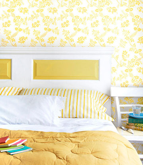 old doors headboard 8 ideas