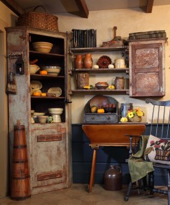 Merveilleux Primitive Home Dcoraing 15 Ideas