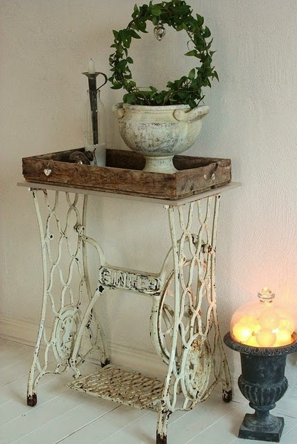 primitive home decorating 23 ideas