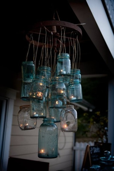primitive home decorating 33 ideas