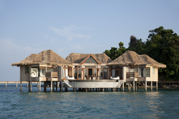 Song Saa Private Island Villas13