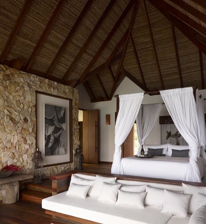 Song Saa Private Island Villas4