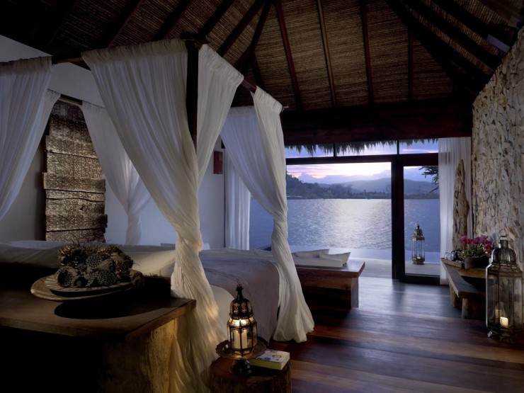 Song Saa Private Island Villas5