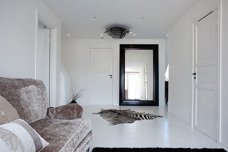 stockholm penthouse white interiors 10