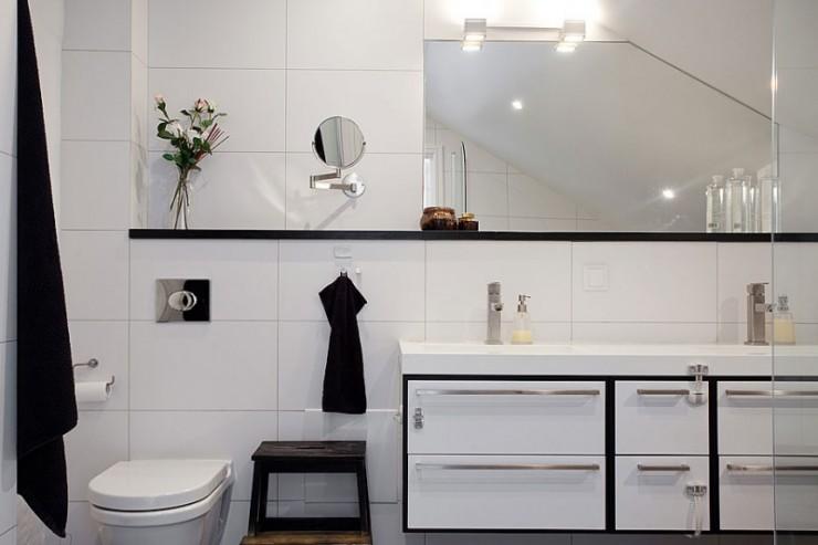 stockholm penthouse white interiors 16