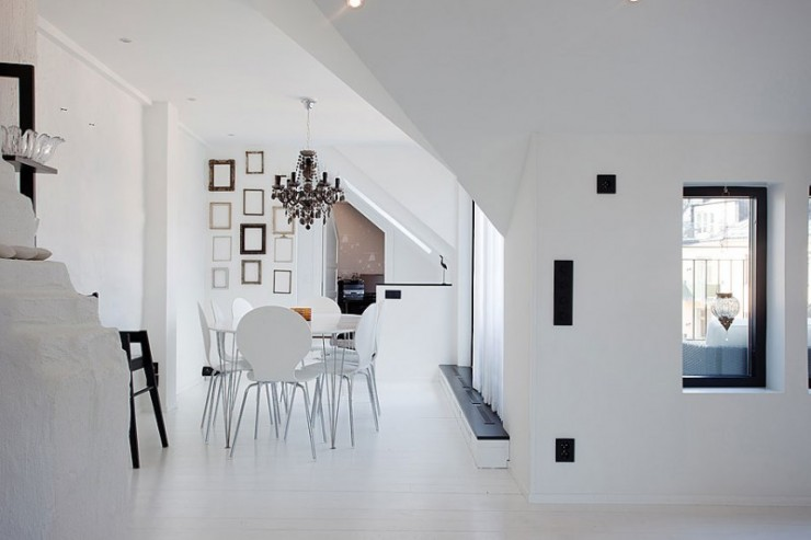 stockholm penthouse white interiors 6