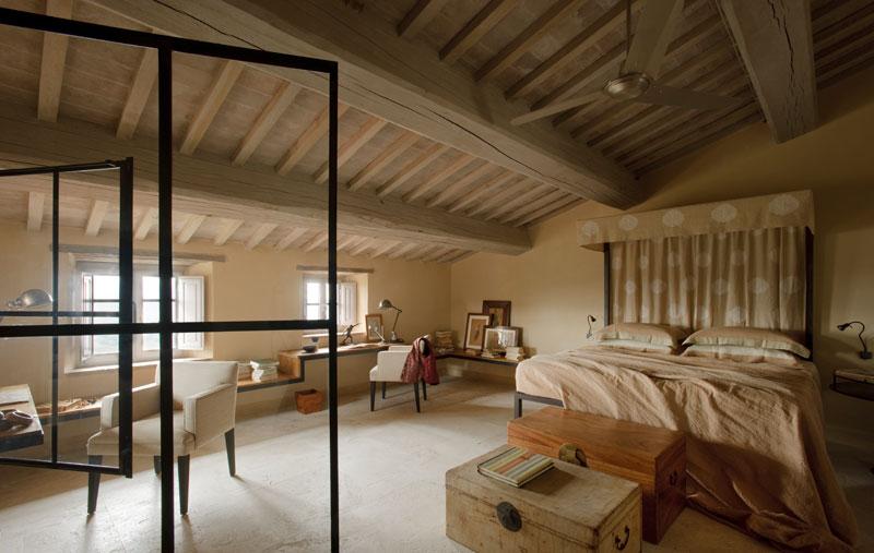 visually stunning and luxurious tuscan interior design decoholic