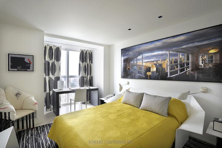 ultra_14_modern_interior_design_robert_couturier