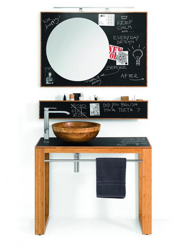 Bathroom_2_Furniture_by_Alberto_Demel-740x989