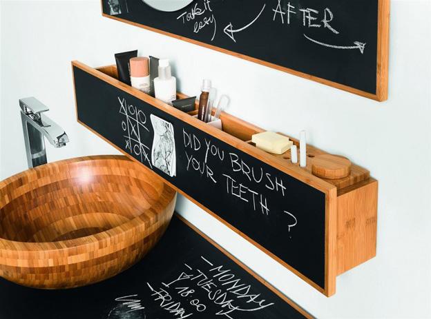 Bathroom_Furniture_by_Alberto_Demel-740x549