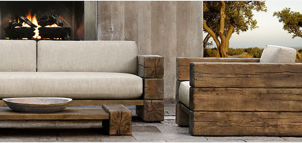 RH_Outdoor_Furniture_Collection_Spring_2013