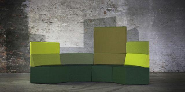 Skyline sofa by Morten Nikolajsen2