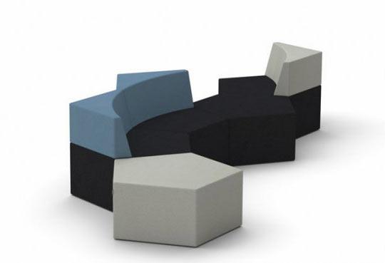 Skyline sofa by Morten Nikolajsen4