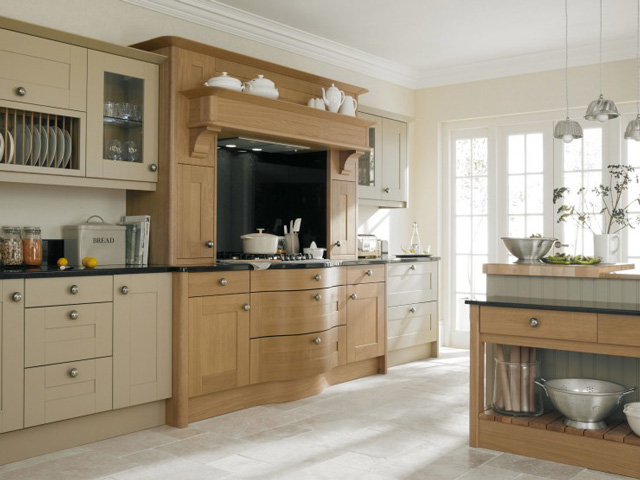 Traditional-Kitchen-10