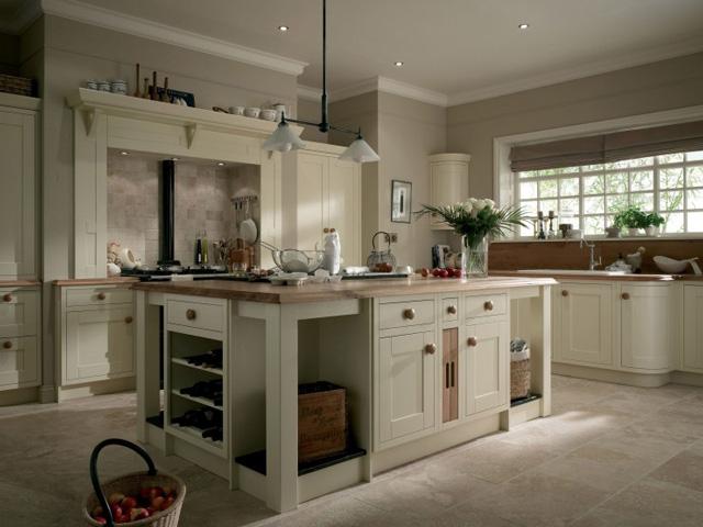 period kitchen design. Elegant Awesome Period Kitchen Design Photos Best Image 3D Home Interior  peenmedia com