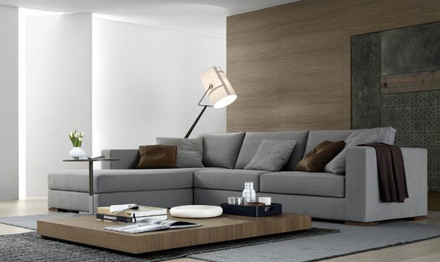 arthur contemporary sofa