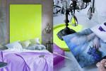 bedroom-300
