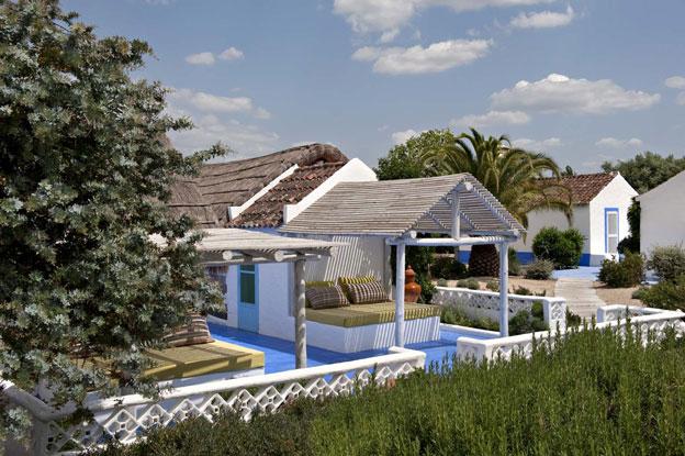 cabanas-10-summer-house-by-vera-iachia