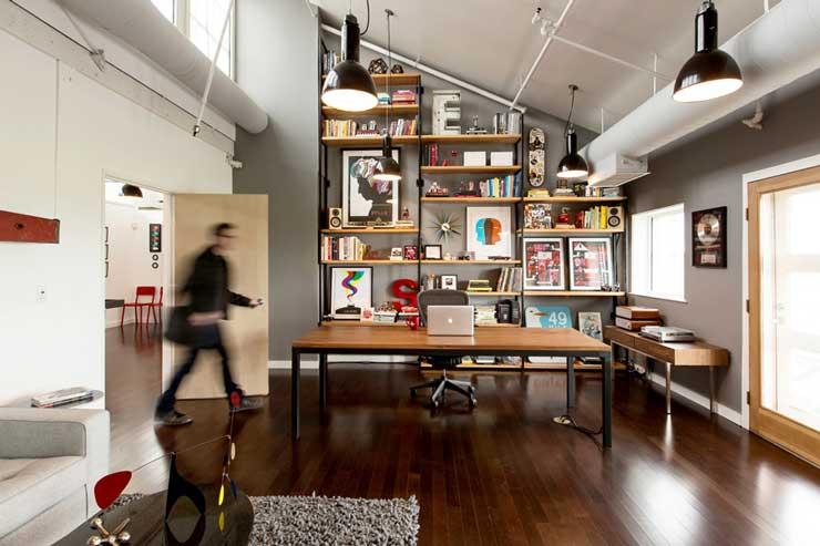 cnd studios interior 10