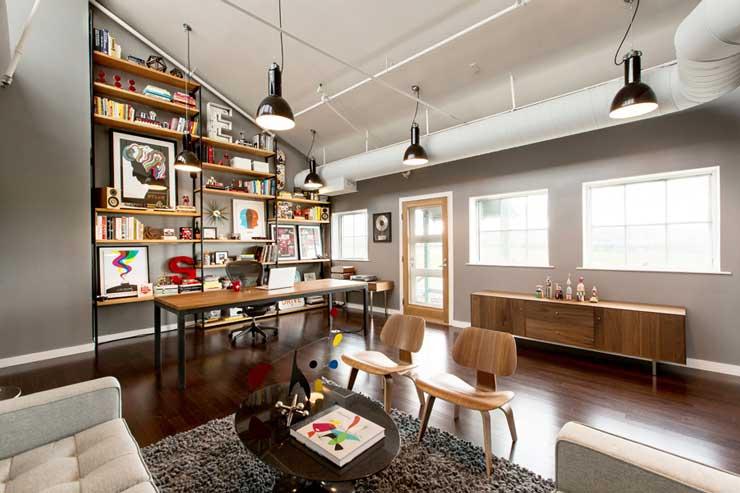 cnd studios interior 11