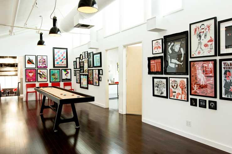 cnd studios interior 14