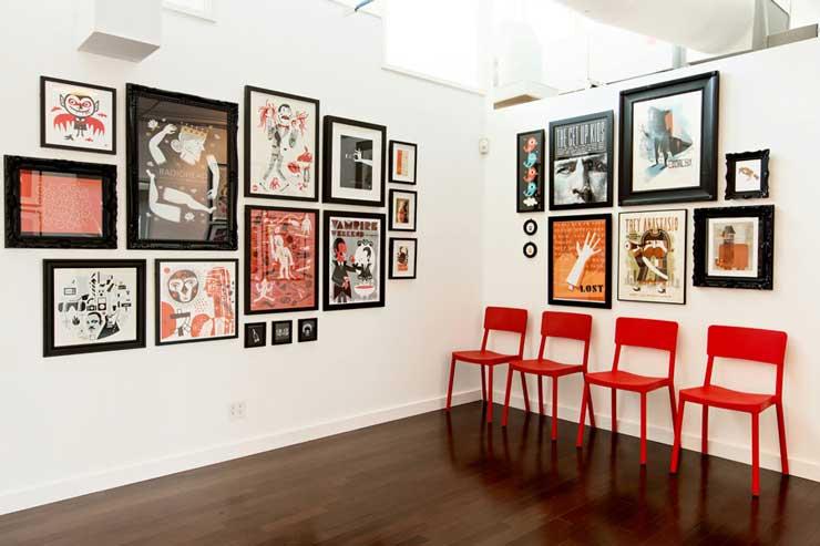 cnd studios interior 16
