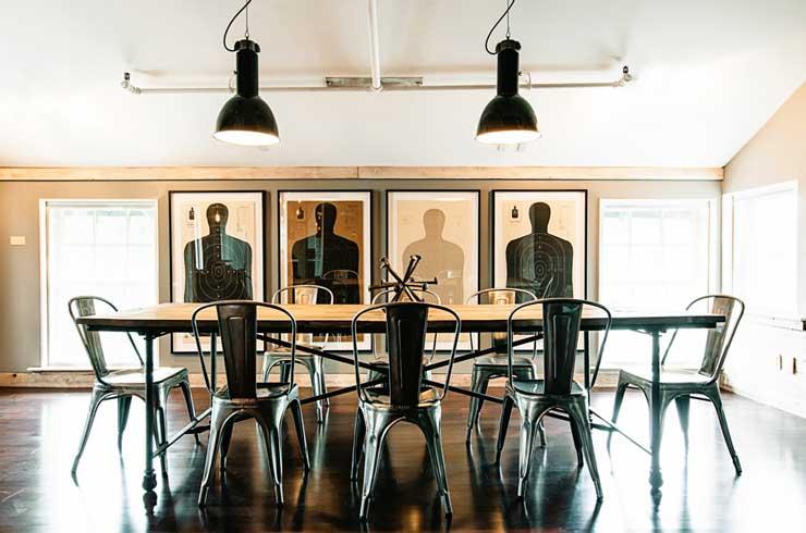 cnd studios interior 4