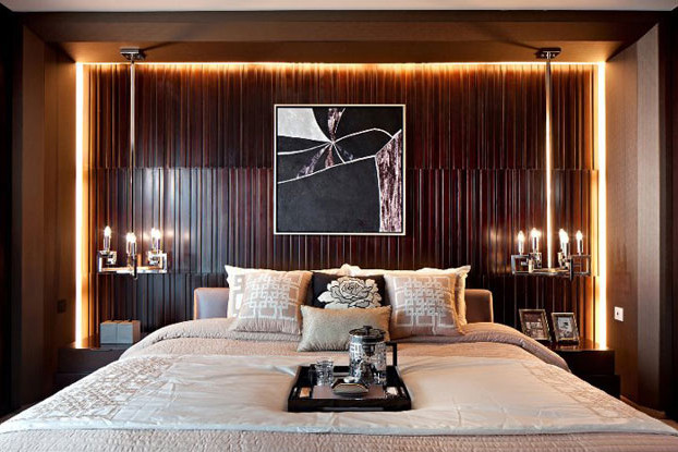 contemporary_12_bedroom_by_steve_leung1