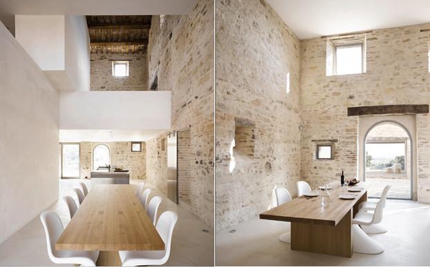 home interior wespidemeuron4
