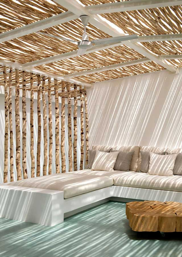 summer house tatui interior by vera iachia2