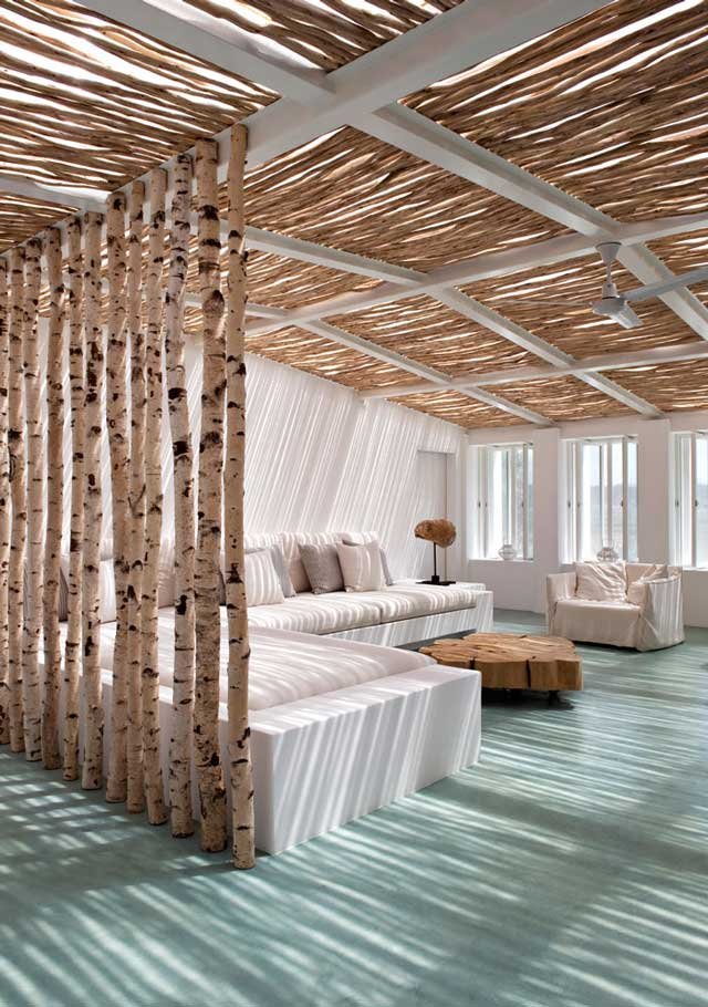 summer house tatui interior by vera iachia3