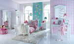 kids_room_Claudia_white_Roomset