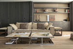 kolonaki-house-interior-design-by-esse