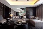 living_room_by_Steve_Leung