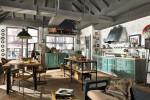 marchi_loft_vintage-kitchen