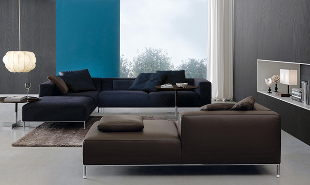 martin contemporary sofa 2