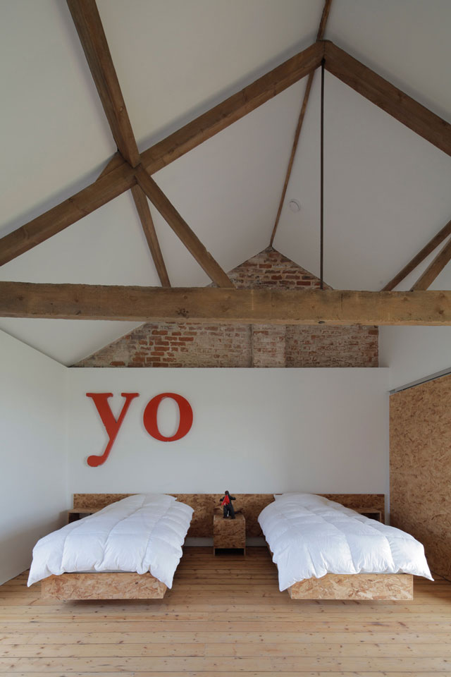 orche barn by ct architects 10